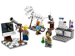 thanksgiving legos research institute 21110 ideas lego shop