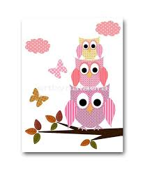 Nursery Owl Decor 17 Owl Baby Room Best 25 Owl Nursery Ideas On Pinterest