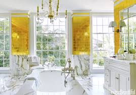 best master bathroom designs 48 bathroom tile design ideas tile backsplash and floor designs