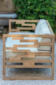 Teak Outdoor Furniture Atlanta by 804 Best Chairs Images On Pinterest Chairs Woodwork And Furniture