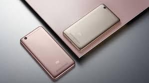 Xiaomi Redmi 4a Satu Gadget Dot Wholesale Price Cheapest In Malaysia
