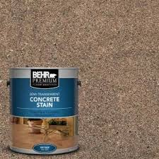 Stain Color Chart Concrete Coating Color Chart 39 Best Concrete Stain Colors Images On Pinterest Concrete Stain