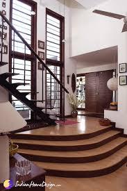 Contemporary Home Interior Design Ideas Home Interior Design Ideas Medicalassistantschoolsedu Com