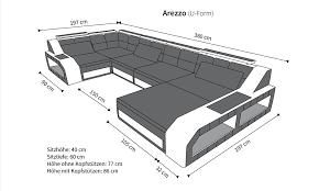 sofa l form mit schlaffunktion l form mit schlaffunktion hervorragend sofa dreams deal des