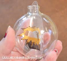 31 best floating ornaments images on crafts