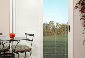 Vertical Blinds Sliding Doors Door Awesome Blinds For Sliding Glass Doors Awesome Blinds