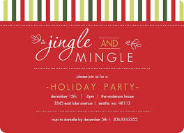 doc 637825 christmas party invitations templates free online