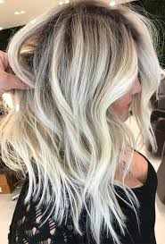 best hair color hair style 20 best hair color ideas for lazy girls to keep in 2017 2018 hollysoly