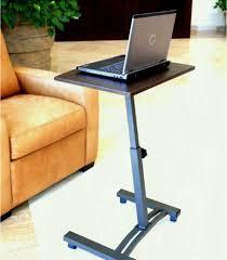 Portable Laptop Desk Walmart Laptop Stand Walmart Cushioned Desk For Best Desktop W Vesa