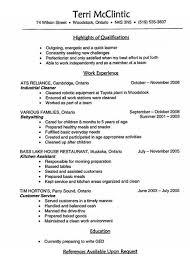 Monster Resume Builder Free Pocket Pc Homework Tracker Esl Report Writers Website Uk Resume