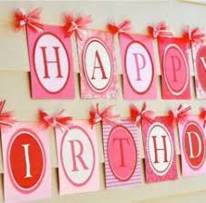 Birthday Decoration Ideas At Home For Husband Home Design Fascinating Kids Birthday Party Ideas At Home