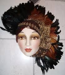 2213 best masquerade images on venetian masks