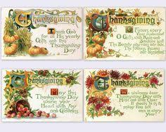 vintage thanksgiving card banner vintage thanksgiving and thanksgiving