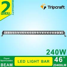 43 best led light bar images on led light bars