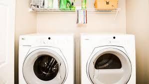 Laundry Room Storage Between Washer And Dryer Avoid These Laundry Room Renovation Mistakes Angie S List