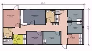floor plan samples clinical laboratory youtube