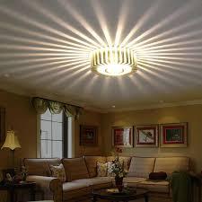 Led Bedroom Ceiling Lights Home Ceiling Lights Low Ceiling Lighting Bedroom Homebase Ceiling