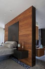 Moroccan Mystique Feature Wall Contemporary Bedroom 31 best wardrobe behind bed images on pinterest architecture