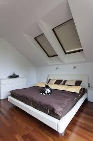 Schlafzimmer Verdunkeln Zimmer Abdunkeln Mit Einem Verdunkelungsrollo