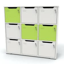 rangement bureau pas cher casiers de rangement bureau bureau a en casier de rangement bureau