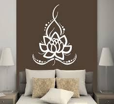 wall interior designs for home furniture wall stickers interior simplysouthernsunshine com