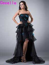 online buy wholesale semi formal prom dresses from china semi