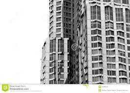 new york by frank gehry editorial stock image image 35280024 black city frank gehry