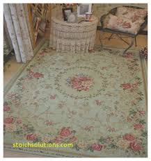area rugs inspirational shabby chic area rugs shabby chic area