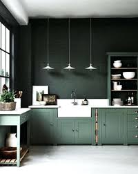 interior design kitchen images hd i like the understated presence
