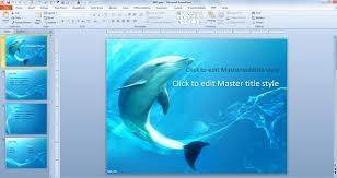 Free Powerpoint 2007 Templates Ppt Powerpoint
