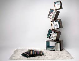 Bookshelf Book Holder 35 Best Creative Bookmarks Book Stand Images On Pinterest Books
