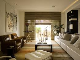 zen style living room christmas ideas the latest architectural
