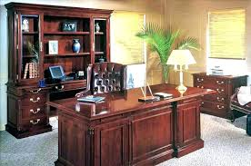Costco Desks For Home Office Desk And Credenza Bethebridge Co