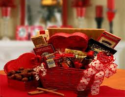 valentines day ideas for him lets make your branded distinct and impressive with