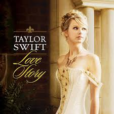 is taylor swift country or pop