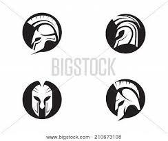 spartan helmet images illustrations vectors spartan helmet