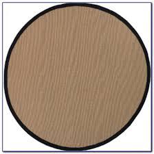round carpets ikea flooring ikea round rug target area rugs x