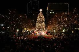 christmas lights dallas tx limo holiday light tours chauffeured holiday lights tour dallas tx