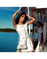 louis vuitton black friday sale 348 best casual images on pinterest louis vuitton