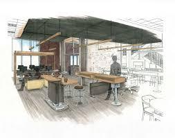 interior design villa maria college take your talent further