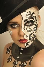halloween clipart eye mask pencil the 25 best masquerade mask makeup ideas on pinterest