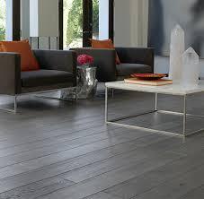 decoration in engineered wood flooring care engineered wood