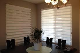 Douglas Blinds Budget Blinds Rancho Cordova Ca Custom Window Coverings