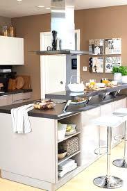 schner wohnen kchen schöner wohnen küchen