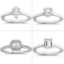 5000 dollar engagement ring wedding rings 500 engagement ring 10000 dollar engagement ring