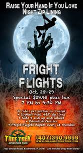 halloween horror nights audition tips 81 best halloween in orlando images on pinterest orlando
