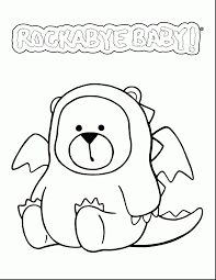download coloring pages october coloring pages october coloring