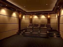 home design dallas home theater design dallas all about home decorating