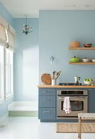 Swedish Kitchen Design by Best 25 Scandinavian Kitchen Cabinets Ideas On Pinterest