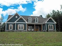 craftsman house plans one story 1 story craftsman house plans internetunblock us